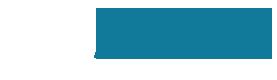 BayAdvice Logo
